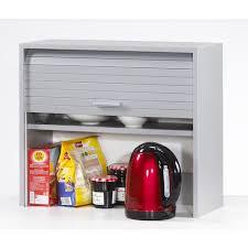 rangement coulissant meuble cuisine rangement coulissant meuble cuisine ctpaz solutions à la maison 7