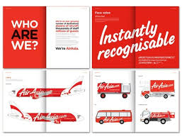 airasia logo what is the name of font and typeface used in air asia logo quora