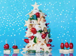 5 edible holiday centerpiece ideas that will wow your guests fn