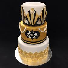 custom designer cakes available in south florida