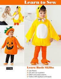 Duck Halloween Costume 178 Halloween Costumes Images Halloween