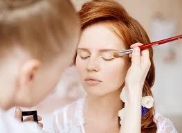Website For Makeup Artist Demo For Makeup Artist Responsive Joomla Template 64554