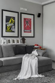 Wall Art For Living Room by Bachelor Pad Ideas On Budget And Wall Art For Living Room Picture
