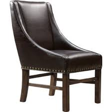 Leather Dining Room Chairs Home Loft Concept Dining Chairs You U0027ll Love Wayfair