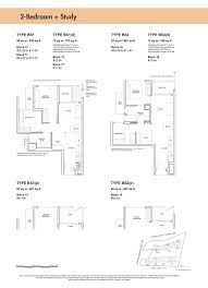 floor plan forest woods at lor lew lian by cdl call 61000135