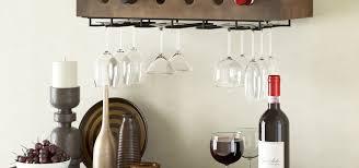 10 unique wine rack holder designs design trends premium psd