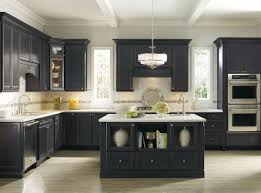 Island Kitchen Cabinets by Custom Made Kitchen Cabinets Custom Kitchen Cabinets Well Suited