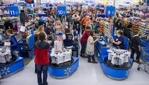 best black friday retail deals 2016 how to win at walmart black friday shopping 2016 u2022 awesomejelly com
