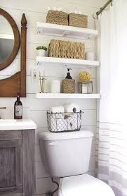 Small Bathroom Storage Cabinets Fantastic Bathroom Storage Cabinet Ideas Toilet Storage Small