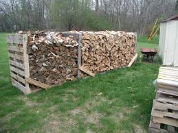 Outdoor Firewood Shed Plans by Wood U0027shed U0027 Ideas Misc Household Pinterest Woods