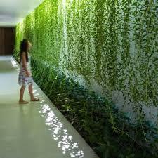Gia Home Design Studio Vietnamese Architecture And Design Dezeen