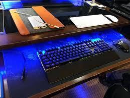 Gaming Desk Mat World Map Desk Lot Vintage Desk W Rand Cosmopolitan World Durable