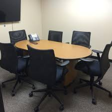 Office Furniture Table Meeting Conference Tables United Office Furniture