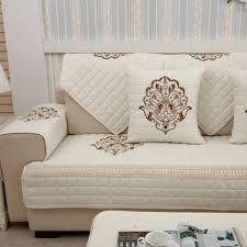 ikea corner couch corner loveseat sofa small sectional sofas