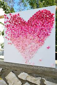 quotes heart bleeding heart shaped flower arrangements wedding easy peasy and fun