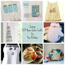 Sewing Projects Home Decor 28 Diy Craft Home Decor Diy Wall Art From Yarn Nails Easy