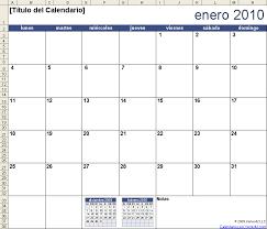 imagenes calendario octubre 2015 para imprimir plantilla calendario gratis calendario año 2016 para imprimir
