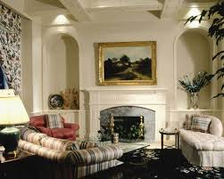 Home Furnishings Decor Home Furniture And Decor With Home Furnishings The Most Important