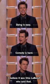 Jim Carey Meme - memebase jim carrey all your memes in our base funny memes