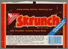 wonka bars where to buy evolution of the skrunch willy wonka s skrunch that is