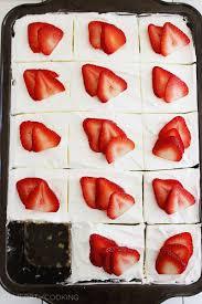 tres leches cake nom nom nom pinterest cake food and recipes