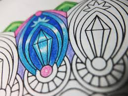 may you be safe candyhippie coloring pages