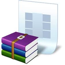 Junior research paper packet   Pros of Using Paper Writing Services FAMU Online