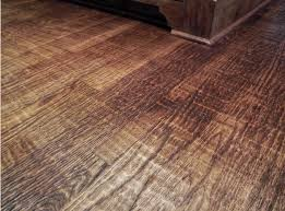 chic handscraped hardwood floors what is scraped hardwood