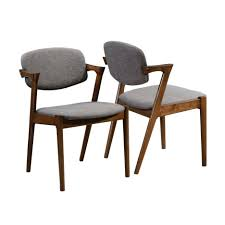 dining chairs modern metal dining chairs roundhill furniture