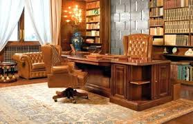Upscale Home Office Furniture Luxury Home Office Furniture Office Desk Luxury Home Office Desks