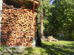 best firewood racks the guides for winter the wood cutter