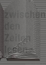 plakate designen die besten 25 plakate ideen auf plakat plakat design