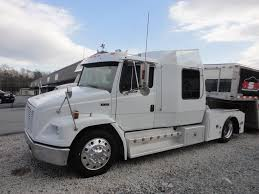 18 wheeler volvo trucks for sale racing transporters for sale race trailer sales
