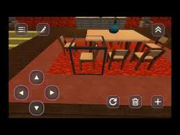 Doll House Decoration Android Apps by Glam Doll House Girls Craft Android Apps On Google Play