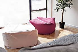 Muji Beads Sofa Covers Beautiful Custom Slipcovers Comfort Works - Muji sofas