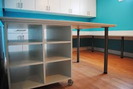 demas blog posts home improvements in kitchener waterloo hobby room cabinets custom made in kw