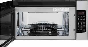 Conventional Toaster Oven Toaster Oven Vs Conventional Oven