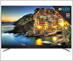 target black friday tv deals 55 inch lc tv deals cnet