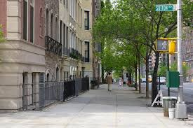 A Place Ny Sutton Place Of New York City Area Sotheby S International
