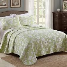 cheap quilts buy directly from china suppliers quilt size 230