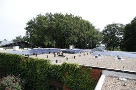 Bad Bederkesa Photovoltaikanlagen Passivhaus De