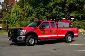 jeep brush truck image result for ford f650 fire truck motorized road vehicles in