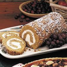 first birthday dinosaur cake lynn sandy u0027s bakery cake ideas