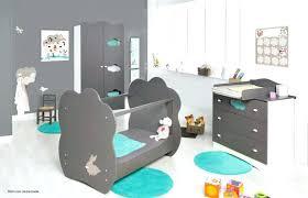chambre enfant original deco bebe originale chambre de bebe original original lit ambiance