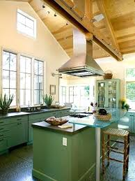 Kitchen With Vaulted Ceilings Ideas Lighting Ideas For Vaulted Ceilings Restoreyourhealth Club