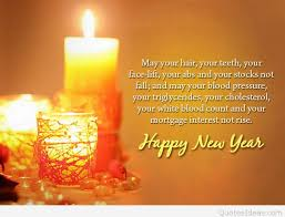 new years quotes cards happy new year 2016