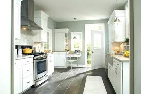 costco kitchen cabinets sale costco kitchen cabinets sale s kitchen cabinets home depot