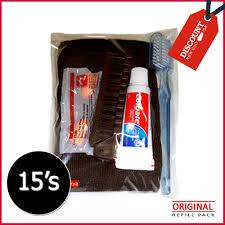 Pasta Gigi Colgate travel set pasta gigi colgate sikat gigi kaos kaki penutup