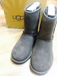 uggs on sale size 5 size 5 sale
