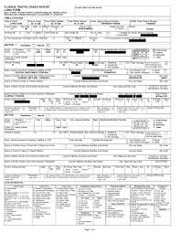 Word Templates For Reports Free Download Police Report Template Download Top 4 Samples Of Police Report